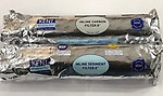 Kent Ro Spare Inline Sediment Filter and Carbon Filter 8inch 12000 RO + UV + UF + TDS Water Purifier