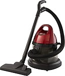 Eureka Forbes WD Mini 3-Litre Canister Vacuum Cleaner