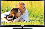 Philips 22PFL3958/V7 A2 56 cm 22 LED TV Full HD