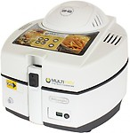 Delonghi FH 1130 3 L Air Fryer