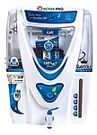 Active Pro Epic Royal 15 Ltr ROUVUF Water Purifier