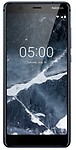 Nokia 5.1 32GB
