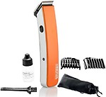 Nova Cordless Nht 1045 O Cordless Rechargeable Trimmer For Men