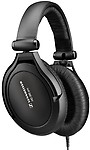 Sennheiser HD 380 Headphones