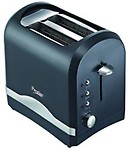 Prestige PPTPKB 2 Slice Pop Up Toaster