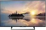 Sony 139 cm (55 inches) Bravia KD-55X7002E 4K UHD LED Smart TV