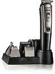 Nova NG 1153 Digital USB Runtime: 160 Mins Trimmer for Men