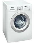 Siemens WM08X160IN 5.5 Kg Washer Dryer