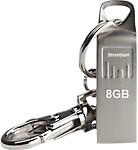 Strontium Ammo SR8GSLAMMO 8 GB Pen Drive