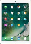 Apple iPad Tablet (9.7 inch, 32GB, Wi-Fi)