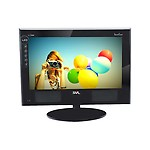 SVL TV- 2002 50 cm (20 inches) HD Ready LED TV
