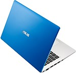 Asus F201E-KX261H F F201E-KX261H Pentium Dual Core - (2 GB DDR3/750 GB HDD/Windows 8)