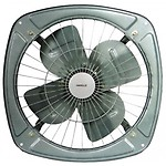 HAVELLS Ventil Air-DB 230 mm Exhaust Fan