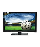 Weston WEL-2400 60.96 cm (24) LED TV (HD Ready)