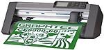 Graphtec ce6000-60 Multi-function Printer