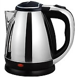 Ortec 5008A-005 Electric Kettle