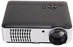 Jambar JP-806 Projector
