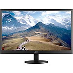 AOC 18.5Inch LED E970SWNL Monitor