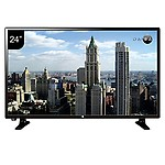 Daiwa D24C2 60 cm (24) HD Ready LED Television