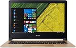 Acer Swift 7 Core i5 7th Gen - (8 GB/256 GB SSD/Windows 10 Home) NX.GK6SI.002 SF713-51 Ultrabook(13.3 inch, 1.125 kg)