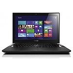 Lenovo 15.6 inches (I5-5200U/4 GB/1 TB/ATI EXO PRO R5 M330 DDR3L 2G/Windows 10)