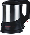 Ekta Brawnx X2-1103 Electric Kettle(1.7 L)