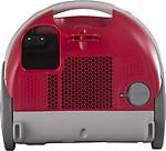 Panasonic MC-CG303R14C Vacuum Cleaner
