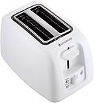 Wonderchef 63152304 780 W Pop Up Toaster