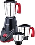 Morphy Richards Aero Plus Mixer Grinder, 500 W