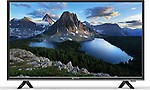 Micromax 81 cm (32 inches) I-Tech 32T8260HD HD Ready LED TV