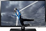 Samsung FH4003 81 cm (32 inches) HD Ready LED TV