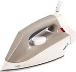 Havells Adore 1100-Watt Dry Iron