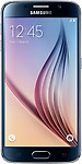 Samsung Galaxy S6 32GB Single
