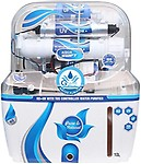 Grand Plus Swift 10 Ltrs ROUVUF TDS WATER PURIFIER