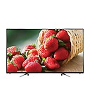Videocon Vmd55fh0z 140 Cm Full Hd Led Television