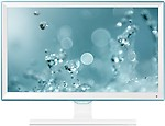 SAMSUNG 21.5 inch LED HD - Ls22e360hs/Xl Monitor