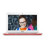 ASUS Chromebook C300SA 13.3 Inch (Intel Celeron, 4GB, 16GB eMMC)