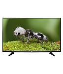Lg 43lh518a 108 Cm Led Television