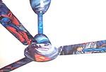 Crompton Greaves Kids's 3 Blade Ceiling Fan