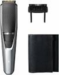 Philips Dura Power BT3221/15 Runtime: 90 min Trimmer for Men