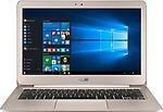 Asus UX305FA-FC129T Intel Core M - (4 GB/256 GB SSD/Windows 10) Notebook 90NB06X5-M12240