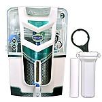 Aqua Ultra 14 Stage A1025 Ro Uv Uf Alkaline Tds Controller Water Purifier