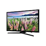 Samsung 100 cm (40 inches) UA-40K5000 Full HD LED TV