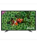 Raynoy Virtual Experience Rve22b2200bt 55 Cm Led Television