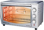 Bajaj Majesty 4500 TMCSS 45-Litre Oven Toaster Grill