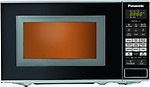 Panasonic 20 Litres NN-GT231 Grill Microwave Oven