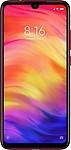 Redmi Note 7 Pro 64GB