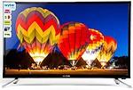 Wybor W32 80cm N06 (32) HD Ready LED Television
