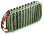 BeoPlay A2 Green by B&O Play