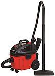 Bosch SKIL 8715 Vacuum Cleaner 15 L